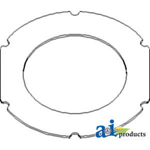 Search | All Ag Parts