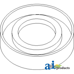 Search All Ag Parts