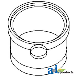 search all ag parts  bowl fuel filter