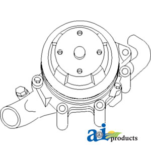 545d Ford Tractor Parts together with 2003 Chevy Tahoe Front Suspension Parts Diagram Html likewise Suzuki Samurai Front Axle Exploded View Of also 2008 Sprinter  ponent Names in addition Ford Ranger 1990 Ford Ranger Ps Pump And Power Steering Gear Box. on front transmission seal diagram