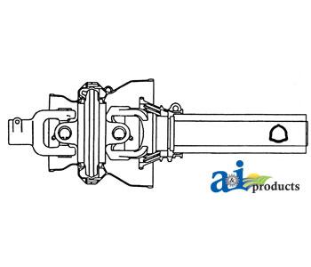 new idea 5209 parts diagram | Diarra