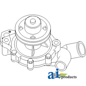ford 555c parts diagram  ford  auto wiring diagram
