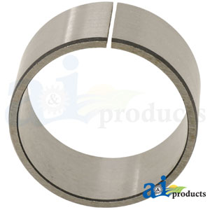 Details about  /A/&I Prod Replaces A-MG9845313 BUSHING