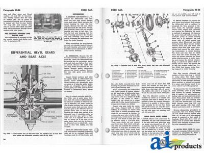 search all ag parts rh allagparts com new holland 352 grinder mixer operators manual new holland 352 grinder mixer specs
