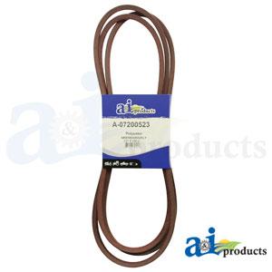 A-07200523: Ariens Deck Belt