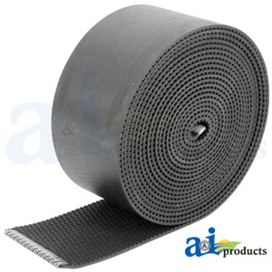A-1011646 Baler Belt, Upper