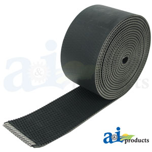 A-1012546: Upper Baler Belt