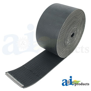 A-1012547: Upper Baler Belt
