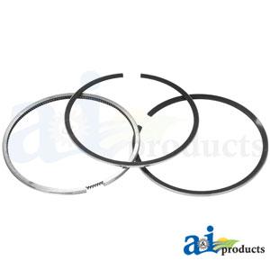 A-115104021: Case-IH Piston Ring Set