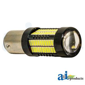 1157L24 LED Bulb #1157