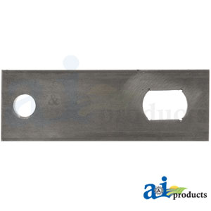 A-120263C1: Reverse Shift Lever Bar for Case-IH Tractor models: 1086, 1486, 1586, 3088, 3288, 3388, 3588, 3688, 3788, 6388, 6588, 6788, 786, 986
