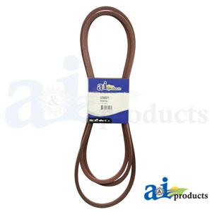 A-1259371: Case-IH Deck Belt