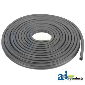 A-1263038C1: Case-IH Glass Seal
