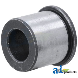 127637 Knife Drive Bushing