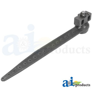A-1316161C95: Knife Head Assembly for Case-IH 1010, 1020