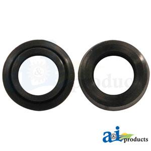 A-1342831C1: Case-IH Fuel Injector Seals
