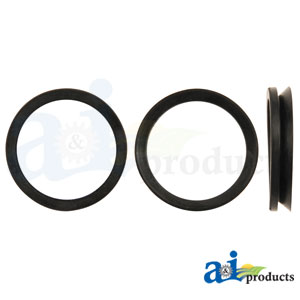 A-1347432C2: Case-IH Lower Unloading Gearbox Seal