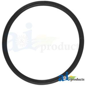 A-14458680: Case-IH Hydraulic Tube O-Ring