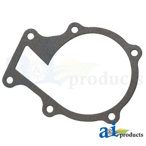16239-73430 Water Pump Gasket