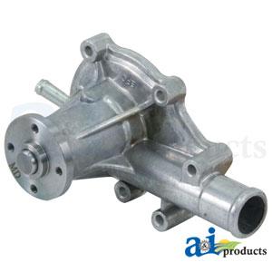 16241-73034 Water Pump