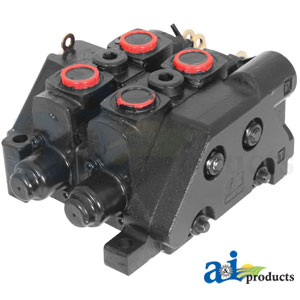 A-1696239M93 Spool Valve for Massey Ferguson Tractors