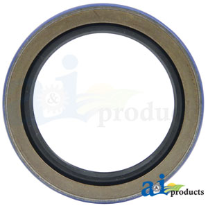 A-173133C91: PTO Drive Shaft Housing Seal