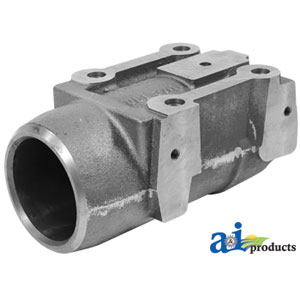 Shop Rockshaft Cylinders & Parts
