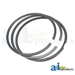 A-1930922 Piston Rings