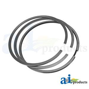 A-1931019 Piston Rings