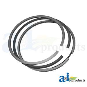 A-1931200 Piston Rings
