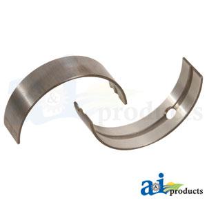 A-1931208: Case-IH Standard Main Bearing