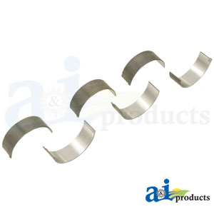 A-198586080 Connecting Rod Bushing