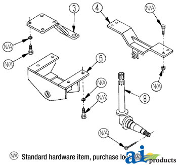 View all additionally 150864 Ford Pinto Engine Firing Order Diagram in addition 10si Wiring Diagram additionally 12 Volt Solenoid Wiring Diagram Honda 320 moreover John Deere 2030 Parts Diagram. on ford jubilee wiring diagram