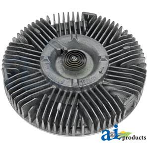 A-246462A2 Viscous Fan Clutch