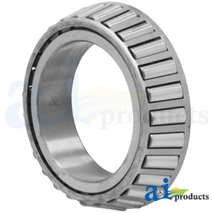 29675-I Tapered Roller Bearing Cone