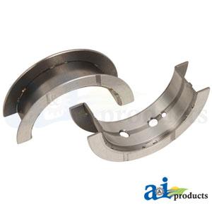 A-2995784: Standard Thrust Bearing