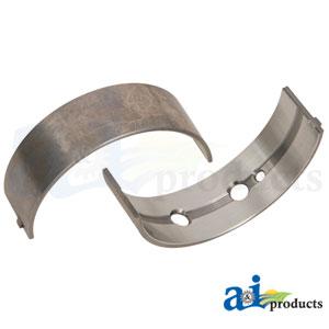 A-2995788: Case-IH  Main Bearing