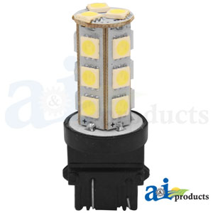 A-3157-LED: GE3157 Replacement LED Bulb