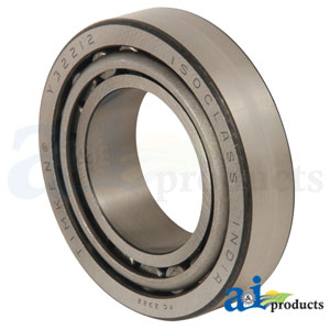 A-32212-P: Tapered Roller Cone & Cup Bearing