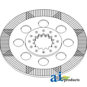 Delco Remy 93072 moreover Delco Remy 14671 further Delco Remy 12873 besides Delco Remy 14797 as well Viewtopic. on delco alternator pulley