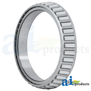 A-36690-I Tapered Bearing Cone