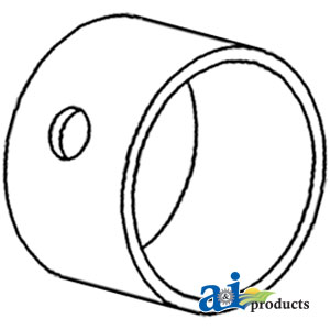 Seal MFWD Front Axle Part No A-VPJ6605