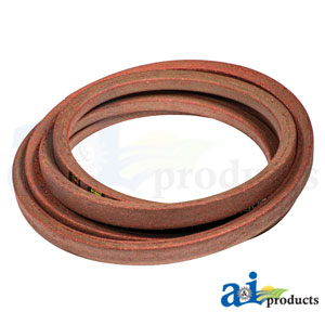 382082 Deck Belt. Fits Grasshopper Zero-Turn Mowers