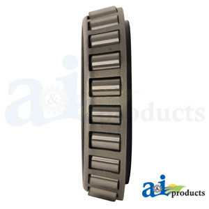 A-9829885 Cone, Tapered Roller Bearing Ford / New Holland