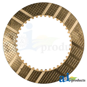 3C291-23130 Shuttle Clutch Disc