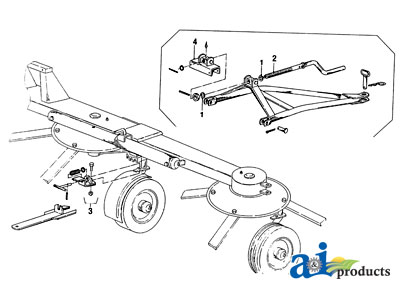 wiring diagram for ford 601 tractor with Wiring Harness For Ford 5000 Tractor on Ford Naa Parts Diagram together with Wiring Diagram 641 Ford Workmaster additionally Viewit in addition Ford Jubilee Electrical Diagram in addition Oliver 550 Wiring Diagram.