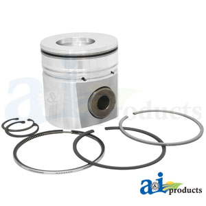 A-4089461 Piston Liner Kit for Cummins engines