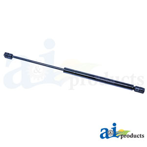 4207755M91 Rear Window Strut