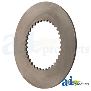 A-47127719: Case-IH Hand Brake Disc