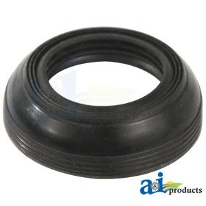 A-47129342: Ford / New Holland Lower Link Sensor Shaft Seal
